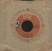 "Ruby and the Romantics Vinyl 7"" (Used)"