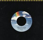 "Timothy B. Schmit Vinyl 7"" (Used)"