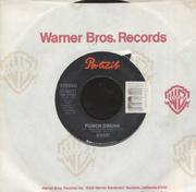 "Sade Vinyl 7"" (Used)"