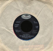"Bob Seger and The Silver Bullet Band Vinyl 7"" (Used)"