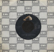 "Tommy Dorsey & His Orchestra Vinyl 7"" (Used)"