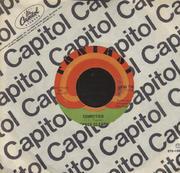 "Creedence Clearwater Revival Vinyl 7"" (Used)"