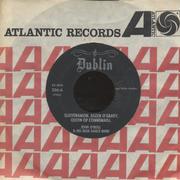 "John O'Neill & his Irish Dance Band Vinyl 7"" (Used)"