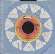 "Rufus Featuring Chaka Khan Vinyl 7"" (Used)"