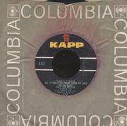 "Billy Edd Wheeler Vinyl 7"" (Used)"