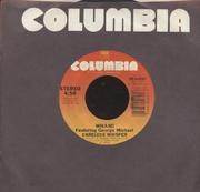 "Wham! Featuring George Michael Vinyl 7"" (Used)"