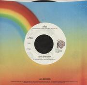 """a-ha Vinyl 7"""" (Used)"""