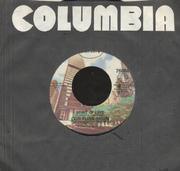 "Con Funk Shun Vinyl 7"" (Used)"