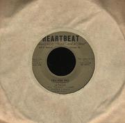 "Seymour Vinyl 7"" (Used)"