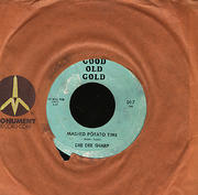"Dee Dee Sharp Vinyl 7"" (Used)"