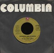 """Dee Dee Sharp Gamble Vinyl 7"""" (Used)"""