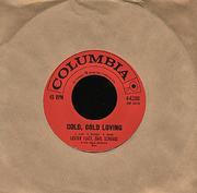 "Lester Flatt & Earl Scruggs Vinyl 7"" (Used)"