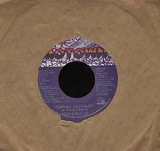 "Bruce Willis Vinyl 7"" (Used)"