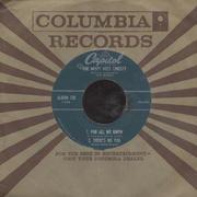 """June Christy Vinyl 7"""" (Used)"""