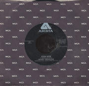 "Barry Manilow Vinyl 7"" (Used)"