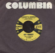 """Ray Conniff And His Orchestra And Chorus Vinyl 7"""" (Used)"""