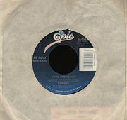 """Europe Vinyl 7"""" (Used)"""