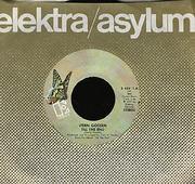 """Vern Gosdin Vinyl 7"""" (Used)"""