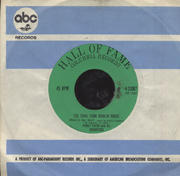 "Percy Faith & His Orchestra Vinyl 7"" (Used)"