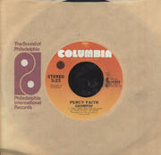 "Percy Faith Vinyl 7"" (Used)"