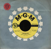 "Murray Arnold Quartet Vinyl 7"" (Used)"