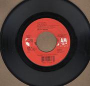 """Bryan Adams Vinyl 7"""" (Used)"""