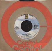 "Jay Ferguson Vinyl 7"" (Used)"