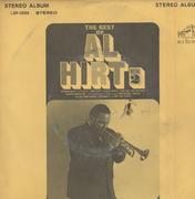 """Al Hirt Vinyl 7"""" (Used)"""