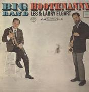 "Les & Larry Elgart Vinyl 7"" (Used)"