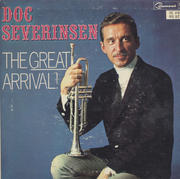 "Doc Severinsen Vinyl 7"" (Used)"