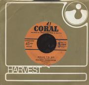 """Neal Hefti Vinyl 7"""" (Used)"""