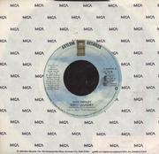 "Don Henley Vinyl 7"" (Used)"