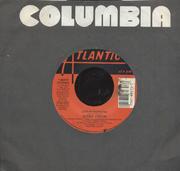 """Debbie Gibson Vinyl 7"""" (Used)"""