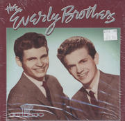"Everly Brothers Vinyl 7"" (New)"