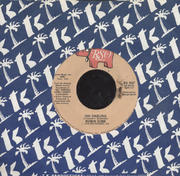 "The Bee Gees Vinyl 7"" (Used)"