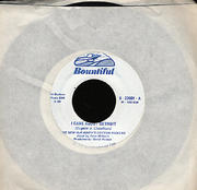 "The New McKinney's Cotton Pickers Vinyl 7"" (Used)"