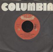 "Werner Muller Vinyl 7"" (Used)"