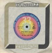 """The Percy Faith Strings Vinyl 7"""" (Used)"""