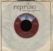 "Heinz Winkel Vinyl 7"" (Used)"