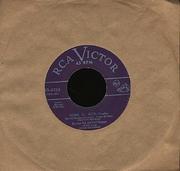 "Barbara Kist und Carl Niessen Vinyl 7"" (Used)"