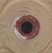 """Lefty Frizell Vinyl 7"""" (Used)"""