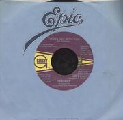 """DeBarge Vinyl 7"""" (Used)"""