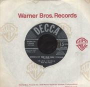 "Frank Froeba And His Boys Vinyl 7"" (Used)"