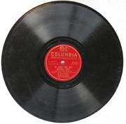 Frankie Carle And His Orchestra 78
