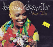 Dee Dee Bridgewater CD