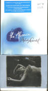 Melody Gardot featuring Amalia & Mira CD