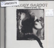 Melody Gardot CD