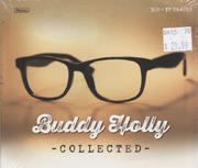 Buddy Holly CD