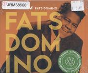 Fats Domino CD