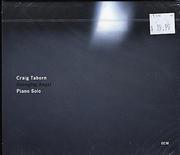 Craig Taborn CD